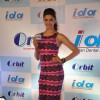 Deepika at 'IDA-Orbit' press meet