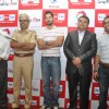 Dino Morea Launches Total Quartz Safety