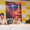 Tisca Chopra at book launch at Crossword Juhu