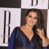 Sonakshi Sinha at Amitabh Bachchan's 70th Birthday Party at Reliance Media Works in Filmcity