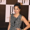Sameera Reddy at Amitabh Bachchan's 70th Birthday Party at Reliance Media Works in Filmcity