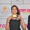 Aarti Chhabria Launch Country Club Set up Fitness Center