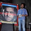 Bollywood film director Kabir Khan Bluray and DVD launch of Salman Khan's Ek Tha Tiger at Blue Frog in Mumbai.