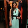 Designers launch their latest collection at FUEL - The Fashion Store