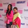 Bestylish hosts Elle Breast Cancer Campaign