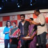 Farah Khan, Ranbir Kapoor & Ashutosh Gowarikar unveiled and supported for Swades Foundation
