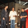 Ranbir Kapoor & Ashutosh Gowarikar unveiled and supported for Swades Foundation
