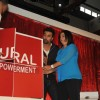 Ranbir Kapoor & Farah Khan unveiled and supported for Swades Foundation