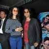 Govinda at Music Launch of Dard E Disco