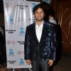 Javed Ali at Hero Sa Re Ga Ma Pa final contestants announcement in Mumbai.