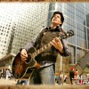 Shah Rukh Khan in Jab Tak Hai Jaan | Jab Tak Hai Jaan Wallpapers
