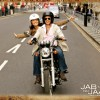 Shah Rukh Khan and Anushka Sharma in Jab Tak Hai Jaan | Jab Tak Hai Jaan Wallpapers