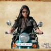 Anushka Sharma in Jab Tak Hai Jaan | Jab Tak Hai Jaan Wallpapers