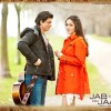 Shah Rukh Khan and Katrina Kaif in Jab Tak Hai Jaan | Jab Tak Hai Jaan Wallpapers