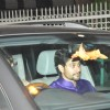 Kunal Khemu at Saif Ali Khan & Kareena Kapoor wedding party