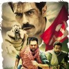 Chakravyuh movieposter.