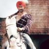 Ajay Devgn in Son of Sardaar | Son of Sardaar Photo Gallery