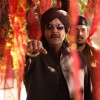 Sanjay Dutt in Son of Sardaar