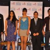 Akash Sharma, Priyanka Chopra, Ayushmann Khurrana Launches Peoples Choice Awards