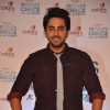 Ayushmann Khurrana Launches Peoples Choice Awards