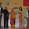 Ashutosh, Jaya, Sridevi, Ramesh Sippy at Opening ceremony of 14th Mumbai Film Festival