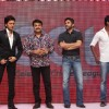 Celebrity Cricket League T20 2012