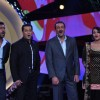 Promotion of Film Son of Sardar with Bigg Boss 6
