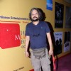 Celebs grace 14th Mumbai Film Festival - Day 3