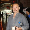 Raj Zutshi grace 14th Mumbai Film Festival - Day 4