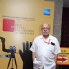 Shyam Benegal grace 14th Mumbai Film Festival - Day 4