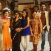 Amrit Manthan 200 episodes Celebration