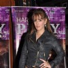 Sony Music released Hard Kaur's sophomore album PLAY