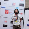 Amol Gupte at 14th Mumbai Film Festival enthralls one and all Day 6