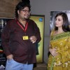 Pratim Gupta and Dia Mirza at 14th Mumbai Film Festival enthralls one and all Day 6