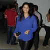 Nagma at Amy Billimoria B'Day Bash & Dashera Celebration at her home Terrace