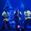 Hard Kaur album launch in Mumbai