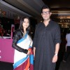 Priyanshu Chatterjee at the screening of Paanch Adhyay at the 14th MFF