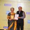 14th Mumbai Film Festival Closing ceremony and Awards Function
