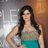 Zarine Khan at People's Choice Awards.