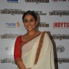 Vidya Balan as the ambassador for the 2013 India Film Festival of Melbourne