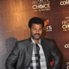 Prabhu Deva at Peoples Choice Awards 2012