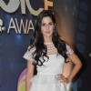 Katrina Kaif at Peoples Choice Awards 2012