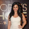 Parineeti Chopra at Peoples Choice Awards 2012