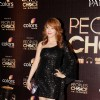Peoples Choice Awards 2012