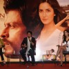 Press Conference of film Jab Tak Hai Jaan in Mumbai