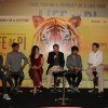 Press Meet of film Life of Pi
