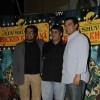 Anurag Kashyap at Special Screening of Luv Shuv Tey Chicken Khurana