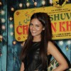 Esha Gupta at Special Screening of Luv Shuv Tey Chicken Khurana