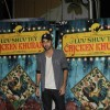 Special Screening of Luv Shuv Tey Chicken Khurana