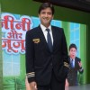 SAB TV's new show launch Jeannie Aur Juju